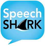 shark finning speech essay